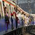 रेल यात्रियों के लिए खुशखबरी, स्लीपर और एसी कोच में कम दूरी के लिए भी करा सकेंगे रिजर्वेशन