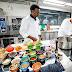 Tips yang Harus Dicoba Untuk Membuka Bisnis Kuliner