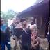 Mutengene Liberation Forces threaten Cho Ayaba and Ambazonia Defense Forces. Watch video: