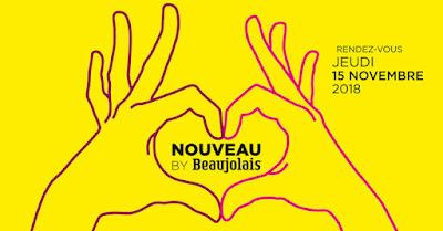 Blog vin Beaux-Vins dégustation déguster oenologie événements Beaujolais Nouveau