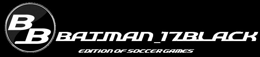 batman_17black: FIFA 15 ModdingWay Mod 1 6 3 All In One Version