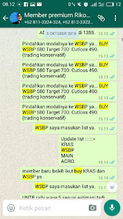 Analisa saham superperformance WSBP