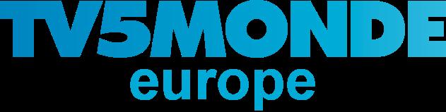 Tv5 Europe