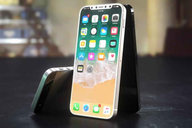 الهاتف المنتظر Apple iPhone SE 2 بنفس معالج  iPhone 7