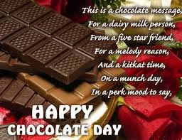 Best-Images-for-chocolate-day-2017