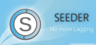 Seeder-APK-Download-Latest-Version-Seeder.apk