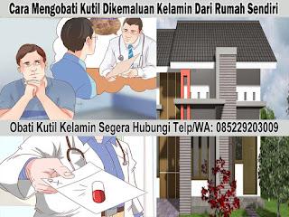 Obat Kutil Kelamin, Cara Mengobati Kutil Dikemaluan Kelamin Dari Rumah Sendiri, Dokter Obat Kutil Kelamin Terbukti Terbaik Dan Terpercaya