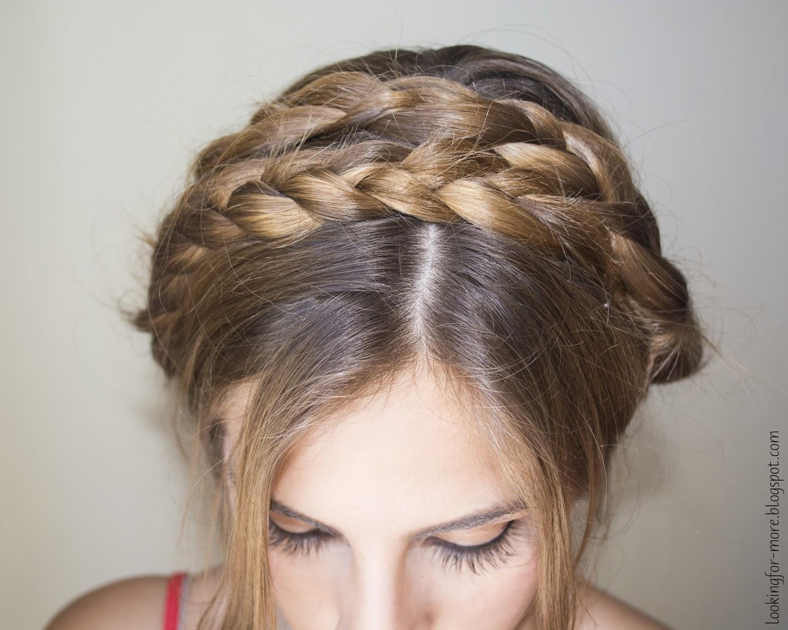 tutorial-crown-braid