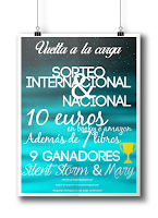 http://nubes-de-algodon-de-azucar.blogspot.com.es/2016/03/sorteo-nacional-e-internacional-vuelta.html?showComment=1460205702377#c4071804652240967380