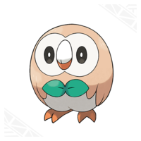 200px-Rowlet_2.png