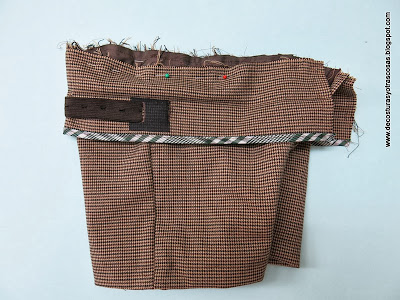 como-coser-cinturilla-con-goma