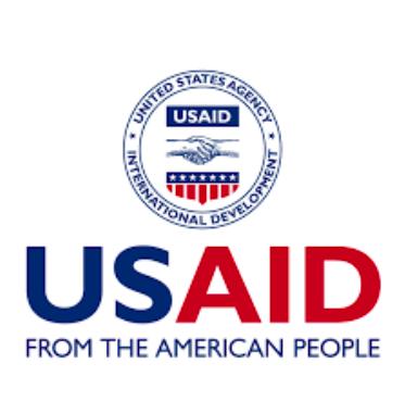وظائف شاغرة لدى الوكالة الأمريكية للتنمية الدولية - USAID | واحة الوظائف