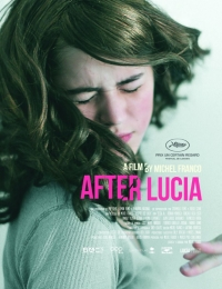 After Lucia | Bmovies
