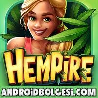 Hempire Weed Growing Game Hile