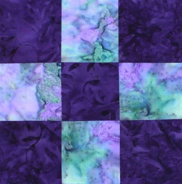 Free Polymer Clay Tutorials