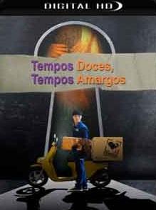 Tempos Doces, Tempos Amargos 2017 Torrent Download – BluRay 720p e 1080p 5.1 Dublado / Dual Áudio