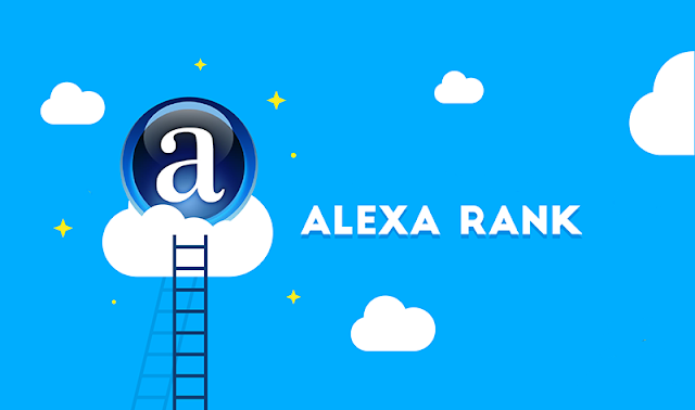 Tool Cek Alexa Rank Gratis