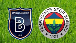 Takimlarin Şampiyonluk Heyecanini Bein Sports Türkiye İle Yaşayin