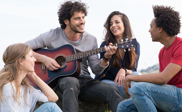 guitar-home-tutorial-lessons