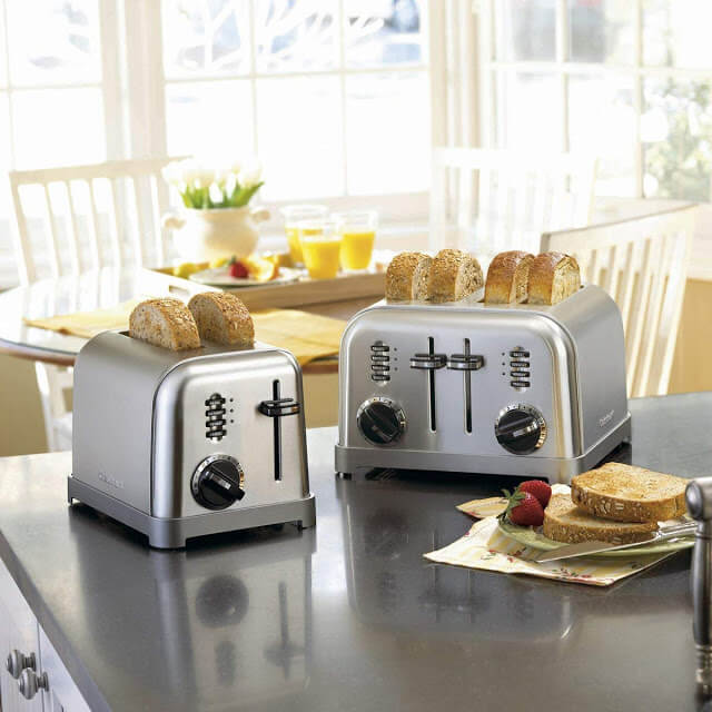 10 Best Bread Toaster Brand in India