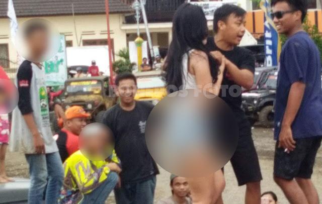 vapaat naiset etsii seksiseuraa sala