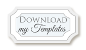 Download my Templates
