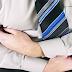 Obat Sakit Perut Melilit Karena Masuk Angin Dan Kembung Pada Orang Dewasa Yang Ampuh