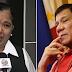 WATCH: Empleyado ng MIASCOR, mangiyak-ngiyak na nagmamakaawa kay Pangulong Duterte
