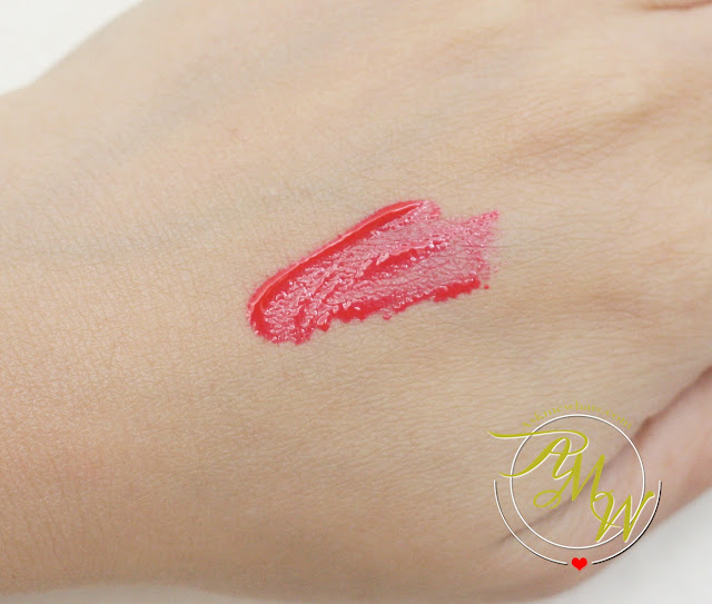 a swatch photo of Benefit Gogo Tint