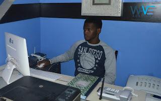 Kingsley Chukwu-Alum Case Study