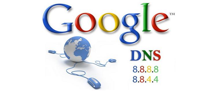 افضل الخدمات لحماية DNS وتسريع الإنترنت ورفع كفائته والحصول علي سرعة إنترنت رهيبة | أمن المعلومات