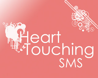 heart touching sms in hindi