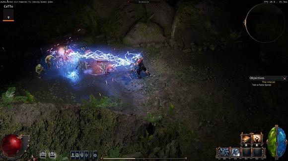 wolcen-lords-of-mayhem-pc-screenshot-www.ovagames.com-2