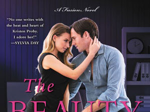 Book Review: The Beauty of Us (Fusion #4) by Kristen Proby