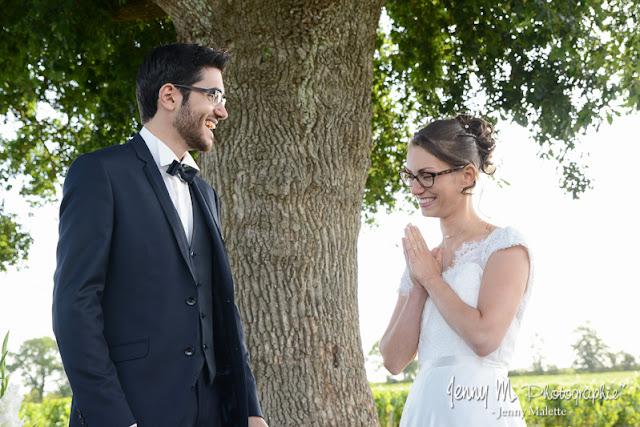 Photographe mariage Rocheservière, Legé, St Philbert de grandlieu