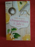 https://sommerlese.blogspot.com/2019/02/orangenblutenjahr-ulrike-sosnitza.html