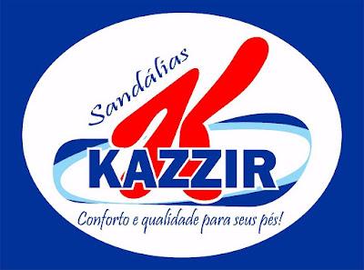 Loja da Calçados Kazzir