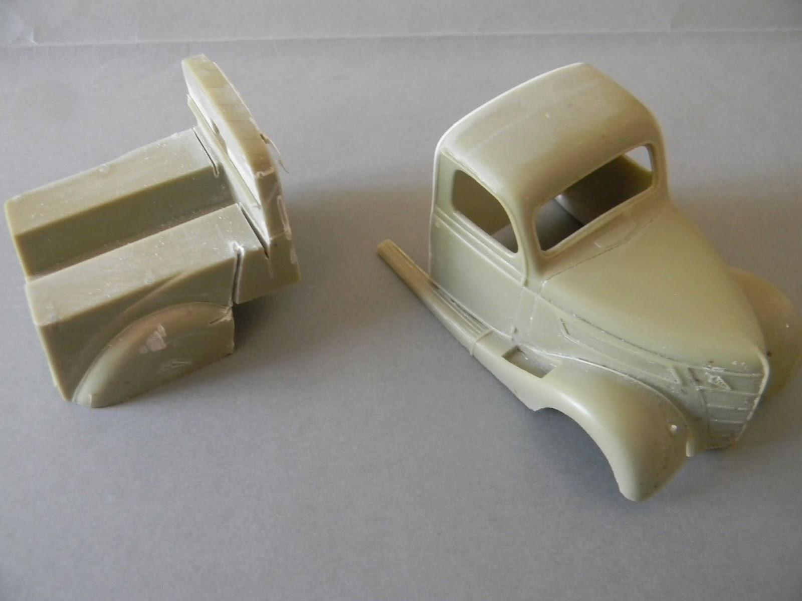 Ford V8 Special Ford-V8-G81A-18