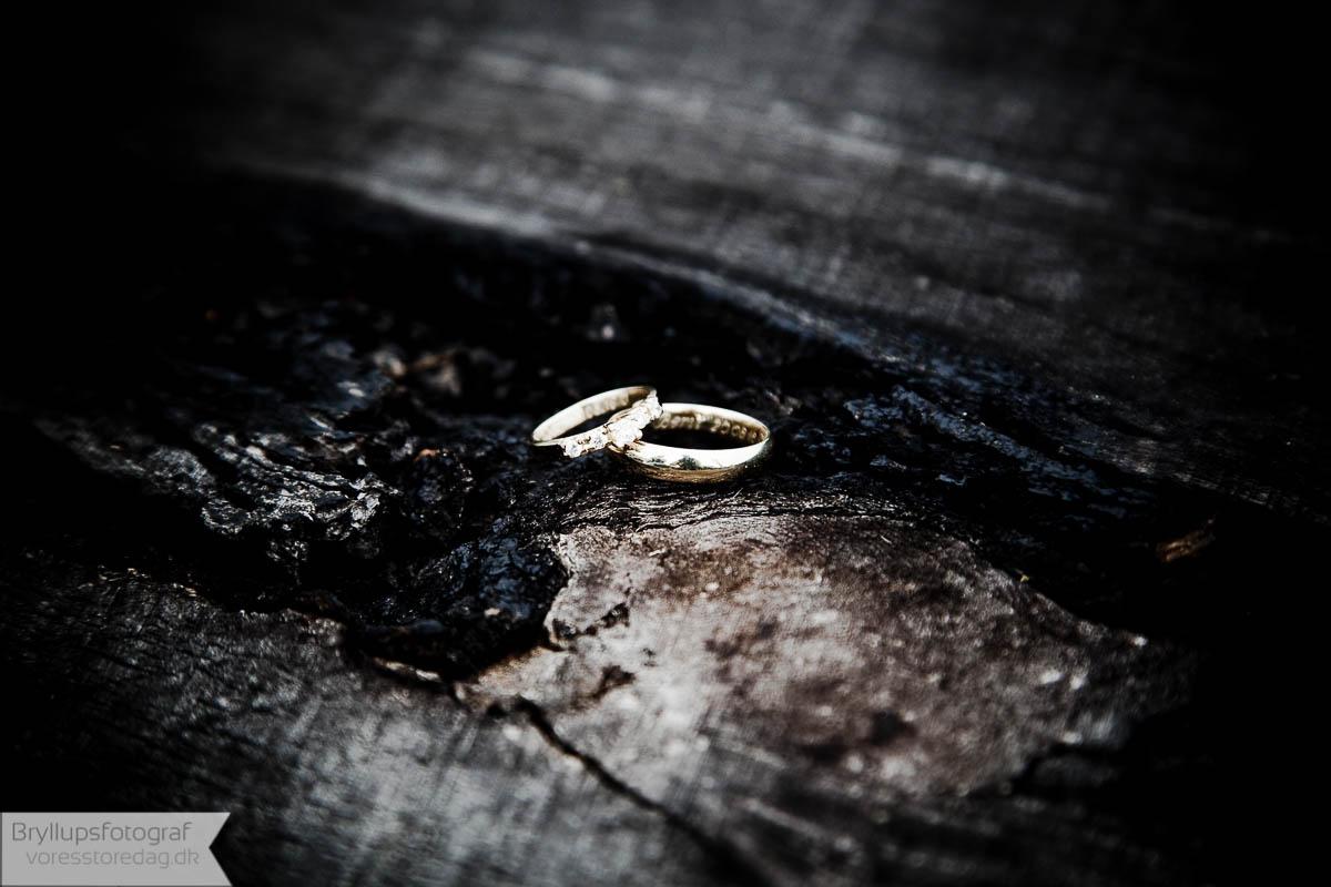 3e0367fa285a Borgerlig vielse og Rådhus bryllup