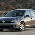 New Volkswagen Golf car price and review