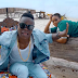 Video: Harmorapa Ft. Cpwaa & Ronei - Nundu