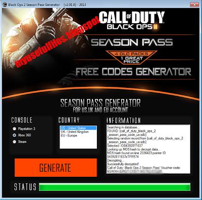 Hack 2 ops prestige download black xbox 360 free