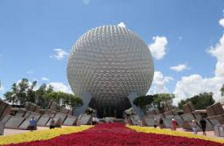 Filmmaker: Changes reaching to Epcot's English Project