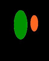 logo-plazaneka