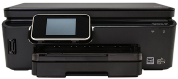 Hp deskjet 6520 software and drivers.