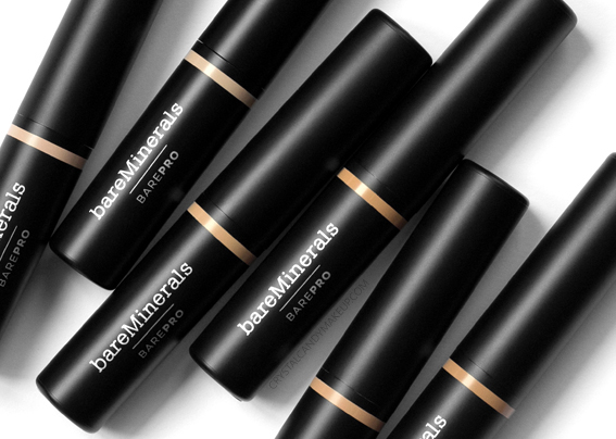 BareMinerals BarePRO Full Coverage Concealer Review