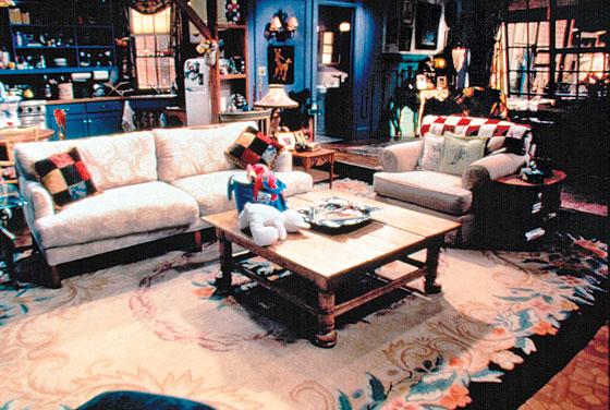 Olivia S Tea Cup New York Apartments
