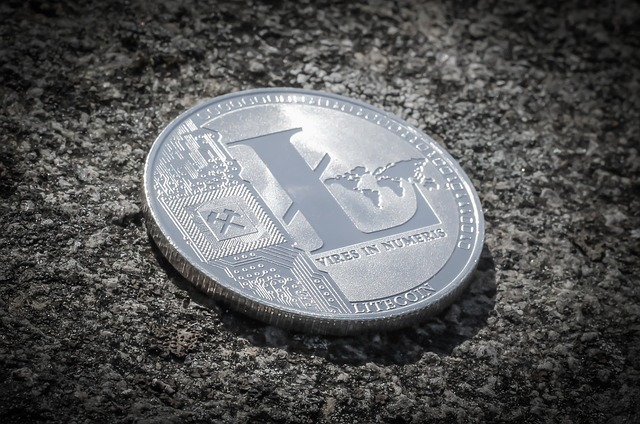 How To Invest litecoin And Make Money