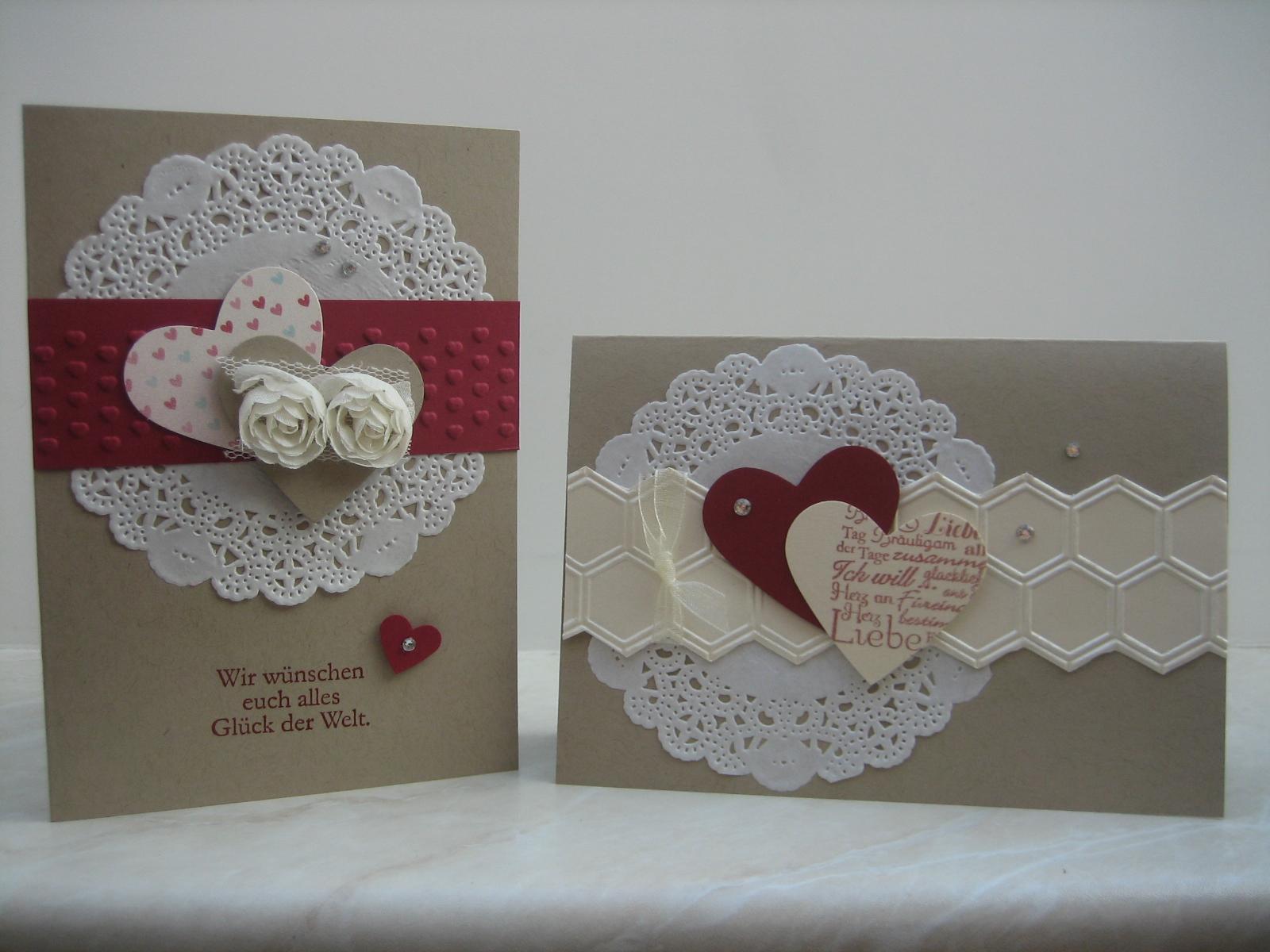 Hochzeitseinladungen Selbst Machen Einladungskarten Taufe