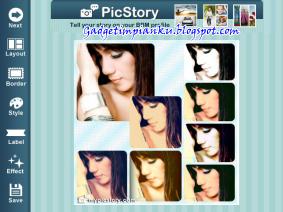 download aplikasi edit foto untuk hp blackberry gratis.png